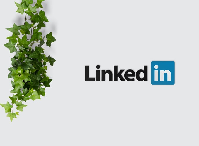 LinkedIn New Feature